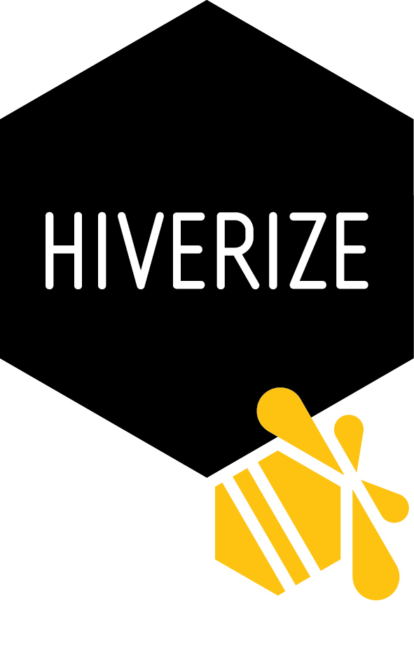 hiverize.org