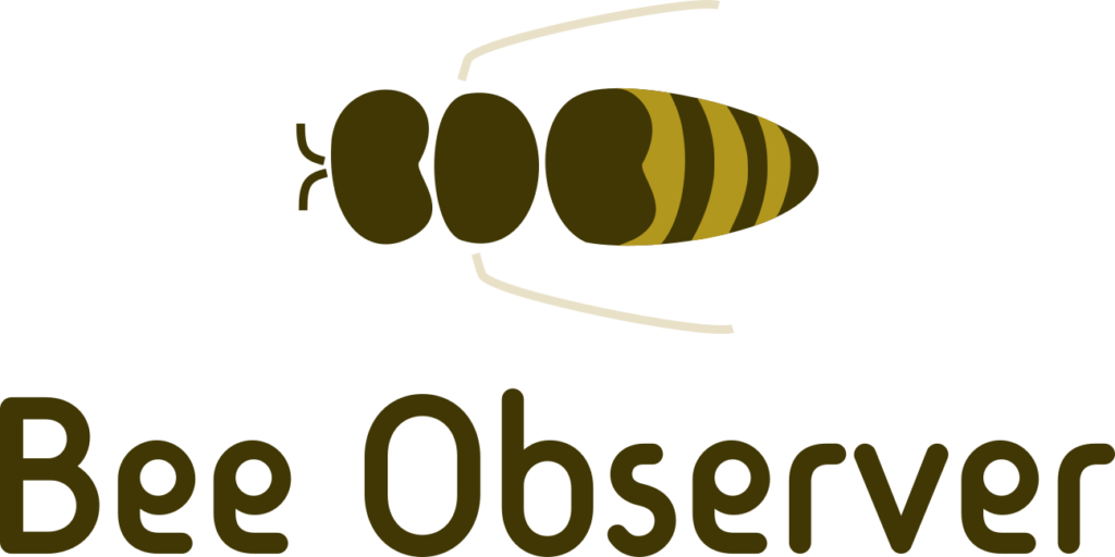 Bob-logo-Biene