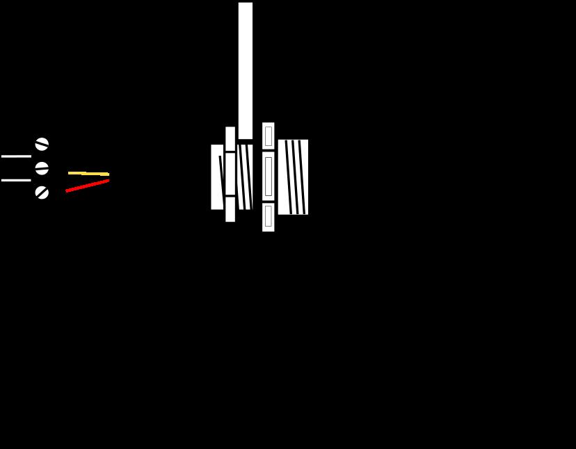 Kabel-durchfuehren-und-stecker-anschrauben