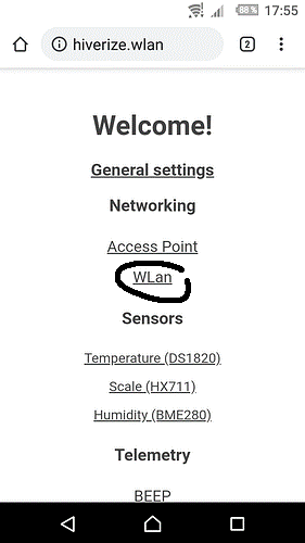 hiverize-wlan-setting-1